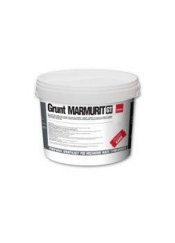 GROUND MARMURIT GT KABE 5 liters