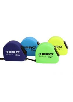 Collapsible measure PRO | 3m