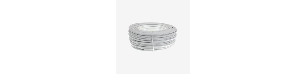 Electrics shop: electrical materials and products
