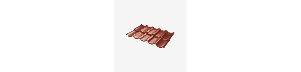 Roofing - all kinds at the lowest prices with transport