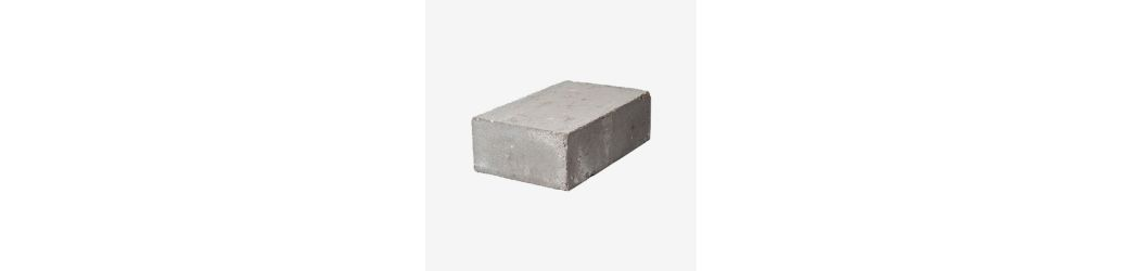 Concrete blocks foundation price