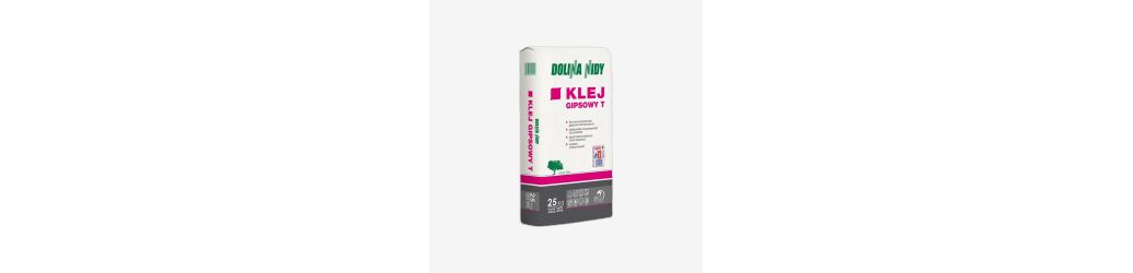 adhesives for sticking plates kg