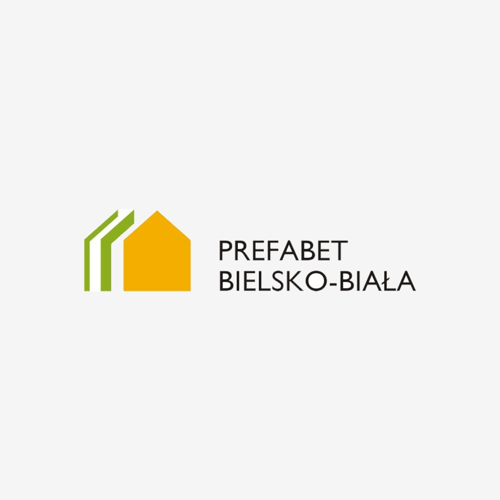 Prefabet CellUlar Concrete