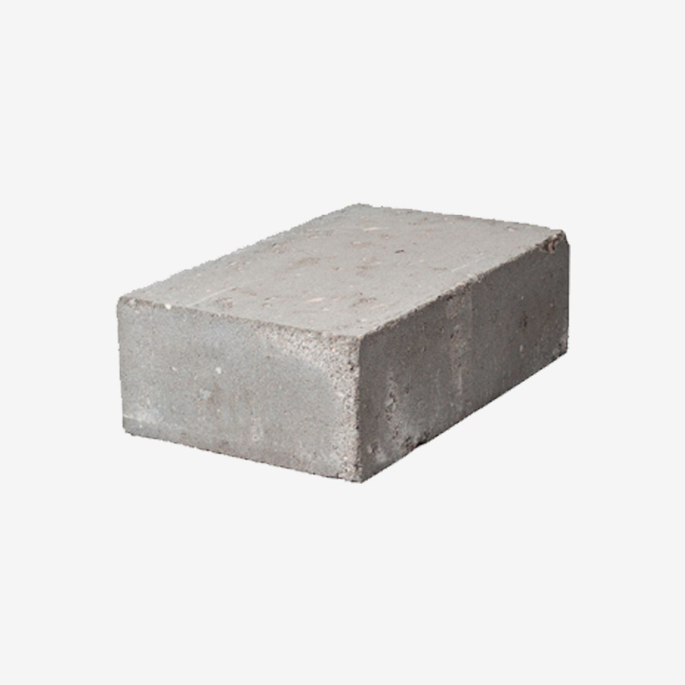 Foundation Blocks